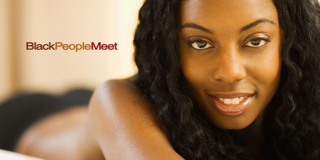 Black People Meet site review