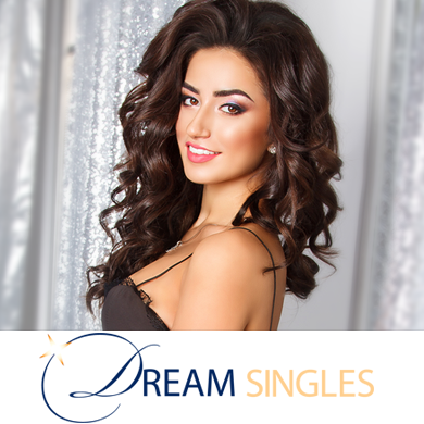 online dating life dream singles site review