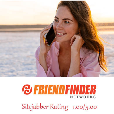 friend-finder-header