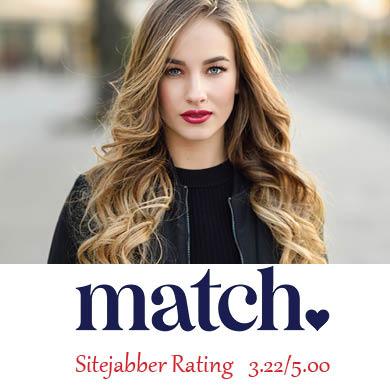 match-review-header-2
