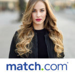 online dating life match site review