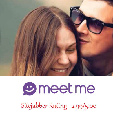 meetme-header