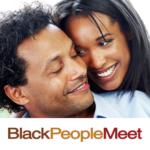 black people meet 2019