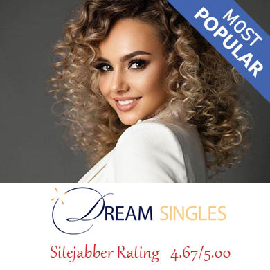 dream-singles-header-2