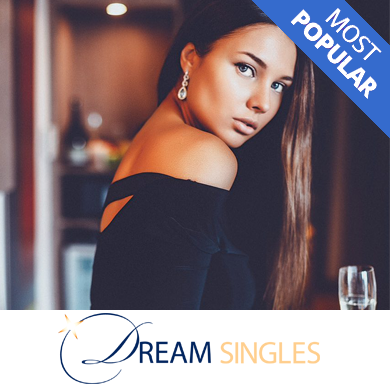 dream singles most popular site