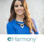 eharmoney review