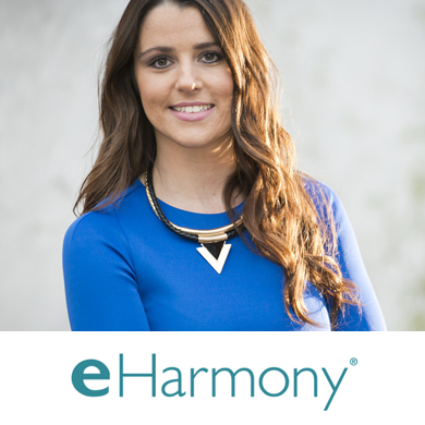 eharmoney review