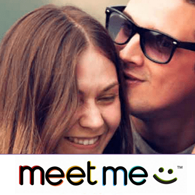 meet me review