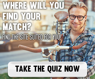 datingquiz