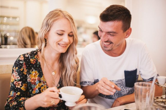third date tips you'll need
