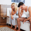 4 ways to stop an emotional affair