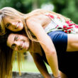 5 true signs of a committed partner