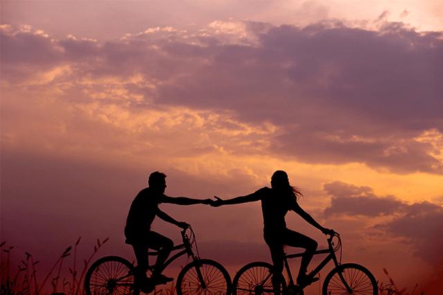 online-dating-life-blog002