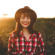 online-dating-life-blog004