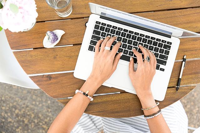 online-dating-life-blog2